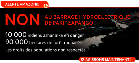 acc_alerte_barrage