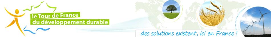 http://www.vivelaterre.com/tourdefrance/wp-content/themes/streamline/images/logo.png